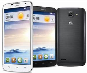 Huawei Ascend G730 Price Review And Specifications