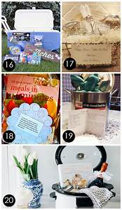 60 best creative bridal shower gift ideas With gift ideas for couples wedding shower