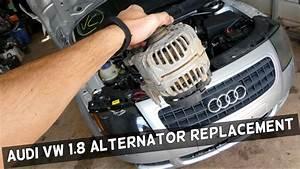 Audi Tt Engine Bay Diagram Wiring Diagrams Instruction T