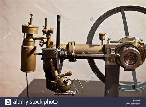 Internal Combustion Engine Stock Photos & Internal