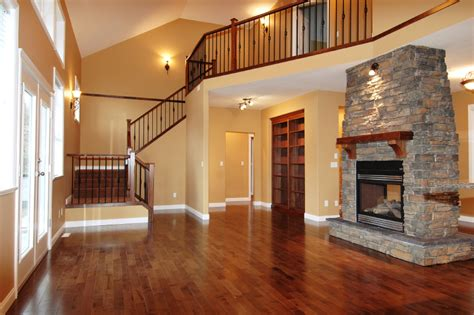 hardwood floors nc harrisburg wood flooring company