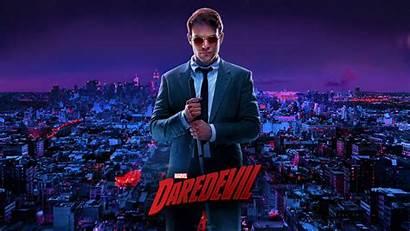 Netflix Wallpapers Daredevil Desktop
