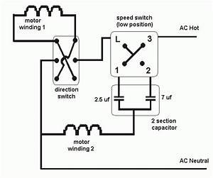 schematic 3 speed fan readingratnet With wiring diagram further 3 speed ceiling fan switch wiring diagram on
