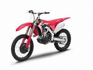 Nouveaute Moto 2019 : nouveaut 2019 honda crf 450r ~ Medecine-chirurgie-esthetiques.com Avis de Voitures