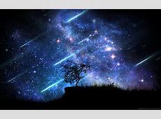 Shooting Stars Song Youtube