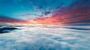 Clouds, 8k, Macbook, Air, Wallpaper, Download