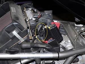 Bi-xenon Hid Projector Retrofit For 900ssie