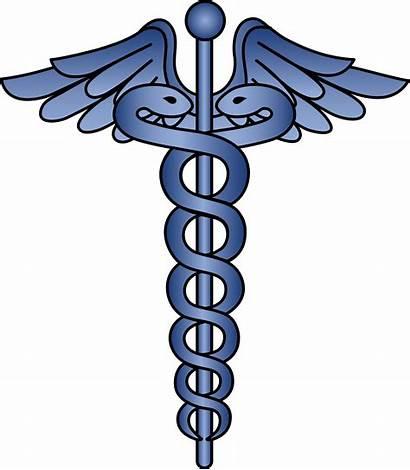 Medical Clip Cliparts Symbol Clipart Favorites