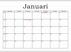 "Search Results for ""Kalender 2016"" – Calendar 2015"
