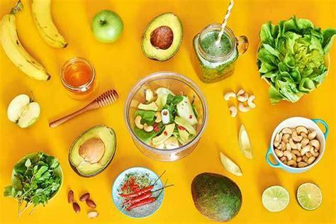 reduce high blood pressure  diet feminain
