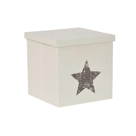 ordnungsbox mit deckel store t ordnungsbox canvas mit deckel natur kaufen design3000 de shop