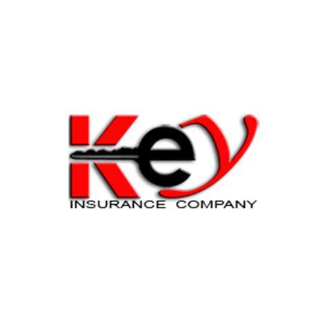 Key Insurance Company Review & Complaints