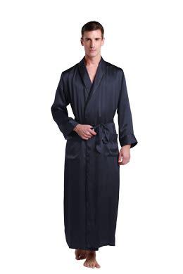 robe de chambre soie homme robe de chambre et peignoir en soie homme lilysilk