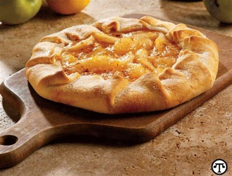easy apple recipes easy rustic apple pie recipe for everyday or holidays delicious