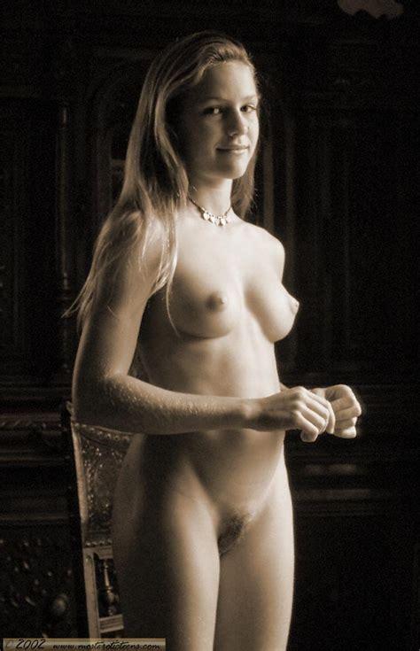 Yoji Ishikawa Sophie Despineux Nude Datawav
