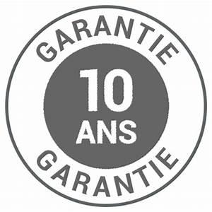 Fiat Garantie 10 Ans : armoire dressing sur mesure ~ Medecine-chirurgie-esthetiques.com Avis de Voitures