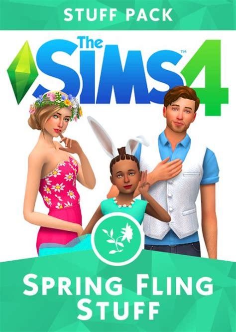 44 Best Sims 4 Fan Made Stuff Packs Images On Pinterest