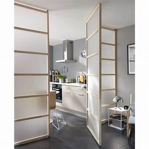 17 meilleures idees a propos de salle d39attente bureau sur With meuble pour separation de piece 7 une cloison deco pour separer sans assombrir