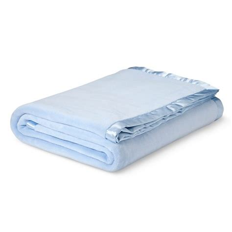 target shabby chic fleece blanket simply shabby chic 174 blanket target