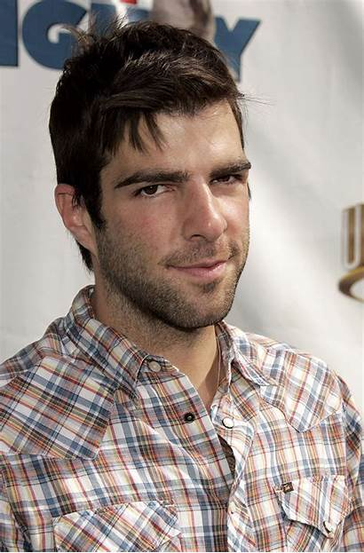Zachary Quinto Theplace2 1215