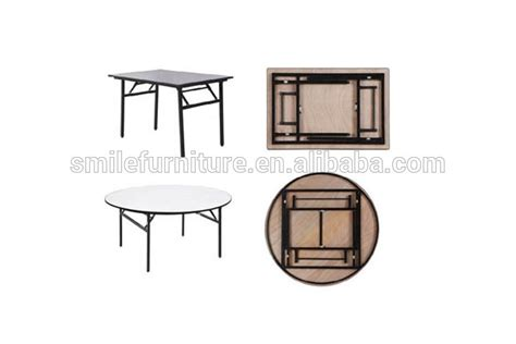 wholesale event furniture chairs and tables for sale buy