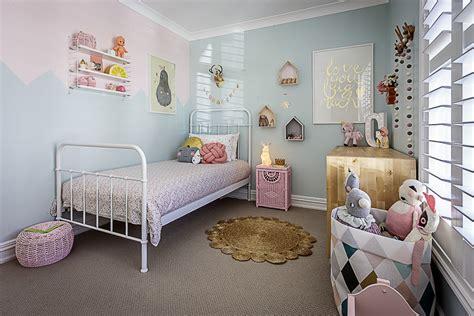 chambre stella chambre fille chiara stella home