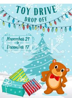 toy drive flyer template word download this free christmas toy drive flyer template for
