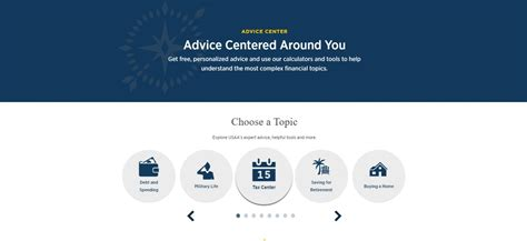 Our 2020 usaa life insurance review can help you choose the right company for all your life insurance needs. USAA Life Insurance Guide Quotes + Coverages   Compare ...