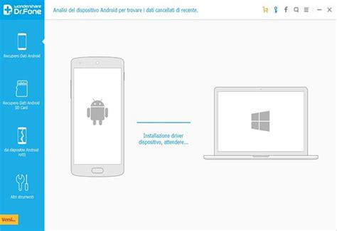 dr fone android dr fone android softstore sito ufficiale