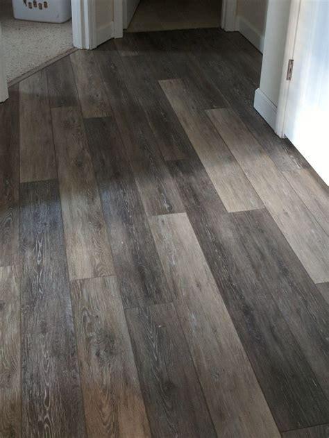 Smartcore Vinyl Plank Flooring Reviews   Bindu Bhatia