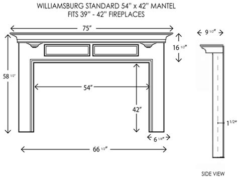 wood fireplace mantels fireplace surrounds
