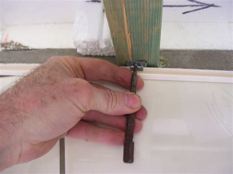 chambre avec lambris comment réaliser plafond lames pvc