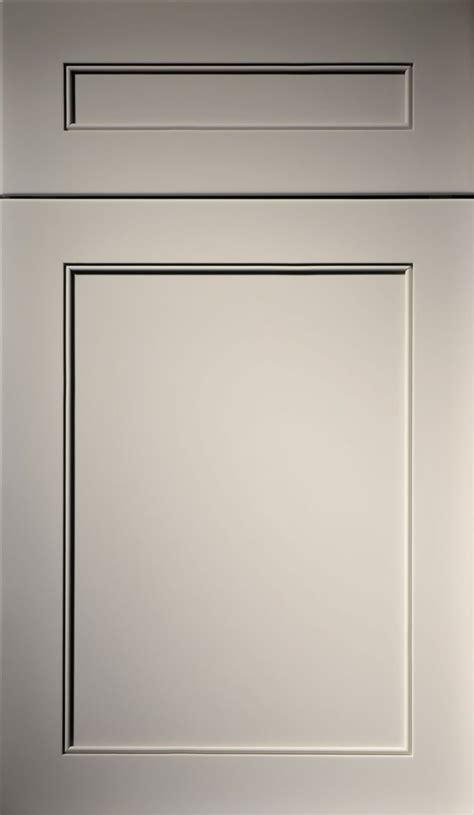 Shaker Style Cupboard Doors by Door Styles Plain Fancy Inset Cabinet Doors Like The