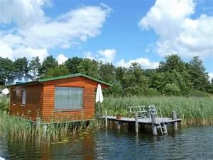Ferienhaus In österreich Mieten : ferienhaus erle ferienhaus in canow mieten ~ Eleganceandgraceweddings.com Haus und Dekorationen