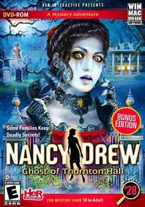 Nancy Drew Game Download Free Download Games Free Pc