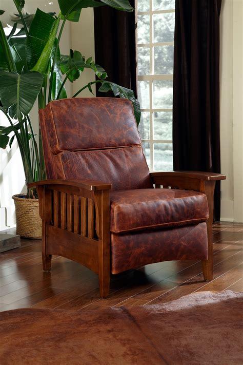 Furniture Mart Recliners