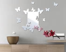 mirror wall decor highly wall decor ideas