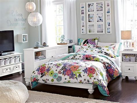 pin  juliet israel  bedroom girls bedroom furniture