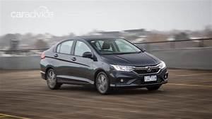 2018 Honda City VTi-L review CarAdvice