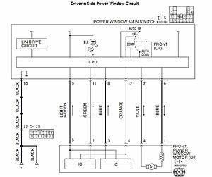 Evo T1 Wiring Diagram : wiring diagram evolutionm mitsubishi lancer and lancer ~ A.2002-acura-tl-radio.info Haus und Dekorationen