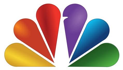 Nbc Names New Writers 'on The Verge' Class