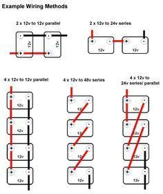 And Subwoofer Wiring Diagram Chevy Truck by 64 Chevy C10 Wiring Diagram Chevy Truck Wiring Diagram