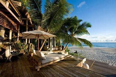 perfect romantic beach getaways