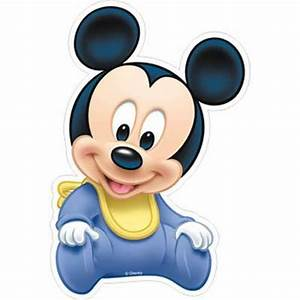 baby mickey mouse pictures | baby disney baby minnie baby ...