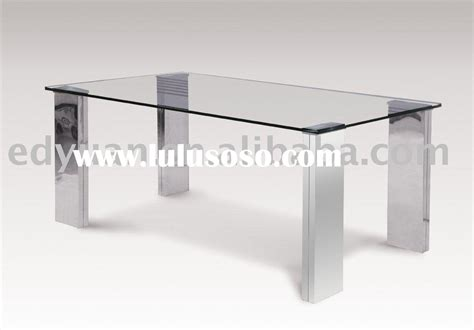 Tempered Glass Dining Furniture, Tempered Glass Dining. Farmhouse Dining Table Set. Floating Console Table. Edison Bulb Table Lamp. Chrome Desk Lamp. Jewelry Box Drawer Knobs. Desk For Teenager Boy. Fish Tank For Desk At Work. Console Tables With Drawers