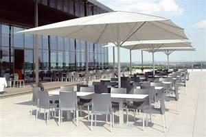 Schneider Sonnenschirme Rechteckig : unverzichtbar sonnenschirme f r die gastronomie ~ Whattoseeinmadrid.com Haus und Dekorationen