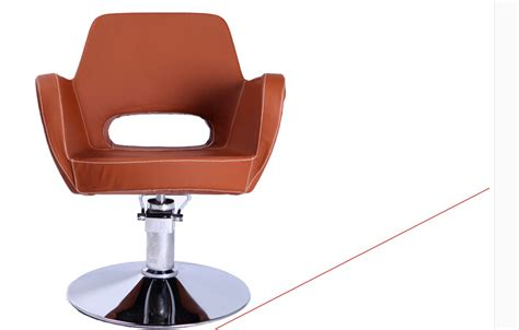 new high end styling cotton hair salons dedicated barber
