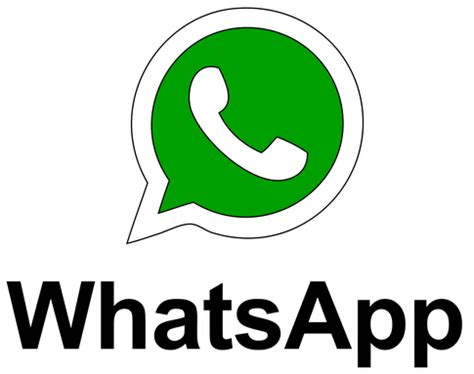 apk whatsapp 2018 version