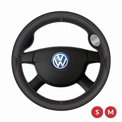 Steering Wheel Any Phone Smart Courtesy Gadizmo