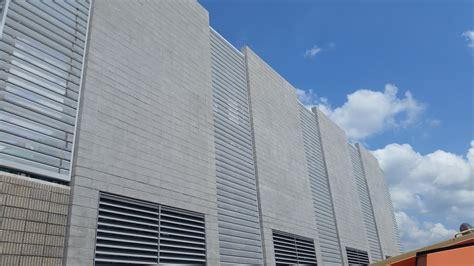 airside  central energy plant building  orlando